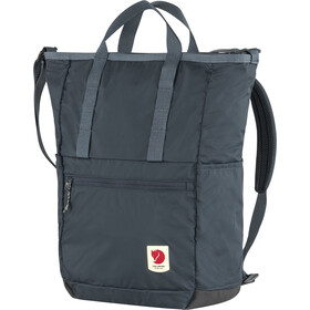 Fjällräven High Coast Totepack, navy